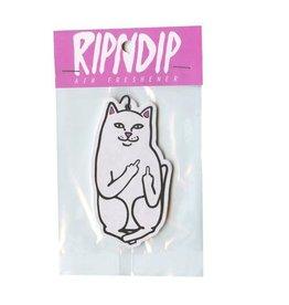 Rip N Dip Rip N Dip Air Freshener