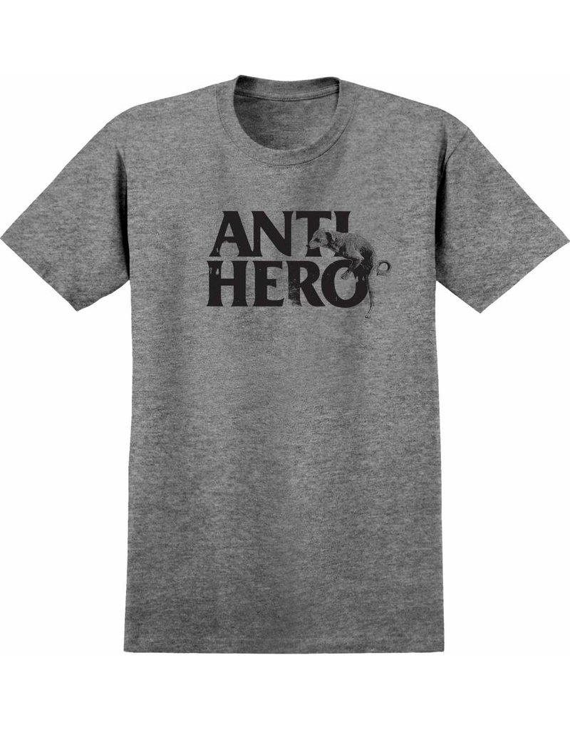 Anti Hero Anti Hero Dog Hump T-Shirt