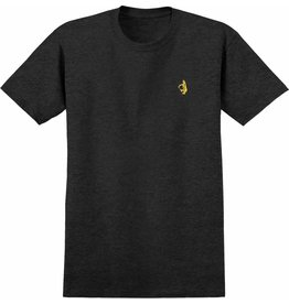 Krooked Krooked Shmolo EMB T-Shirt