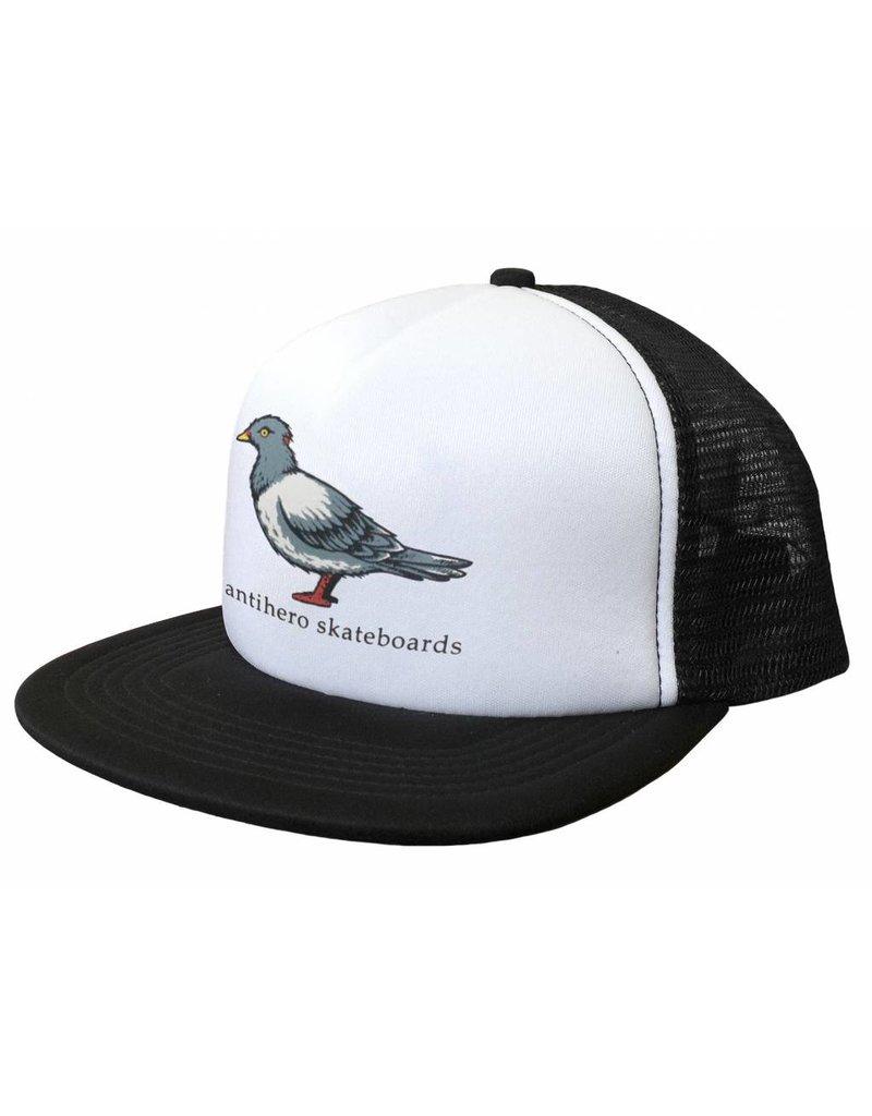Anti Hero Anti Hero Pigeon Trucker Hat