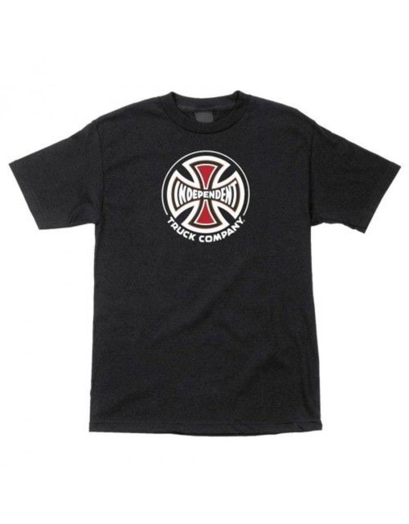 Independent Independent Truck Co Regular Youth T-Shirt