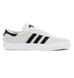 Adidas ADIDAS ADI-EASE (SILVAS) SHOES