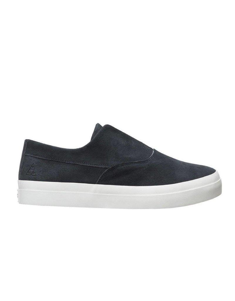 Huf HUF Dylan Pro Slip On Shoes