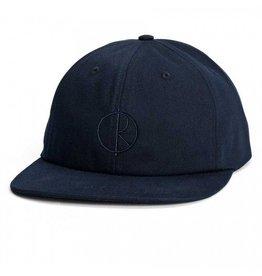 Polar Polar Stroke Logo Hat