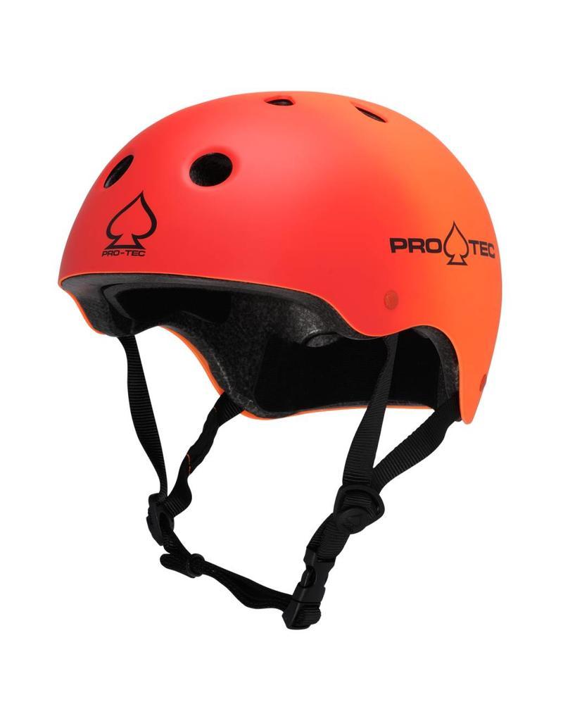Pro-Tec Pro-Tec Multi-Sport Helmet