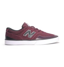 New Balance New Balance # Arto 358 Shoes