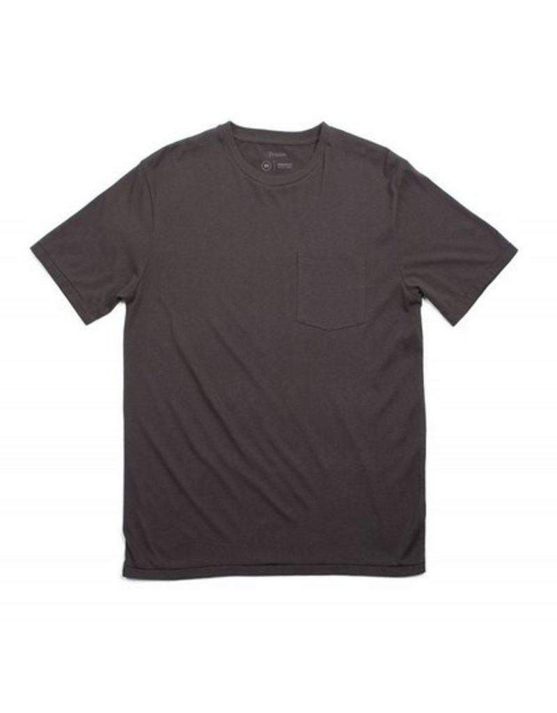 Brixton Brixton Vital 2pack T-Shirts