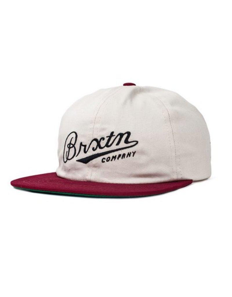 Brixton Brixton Fenway Hat