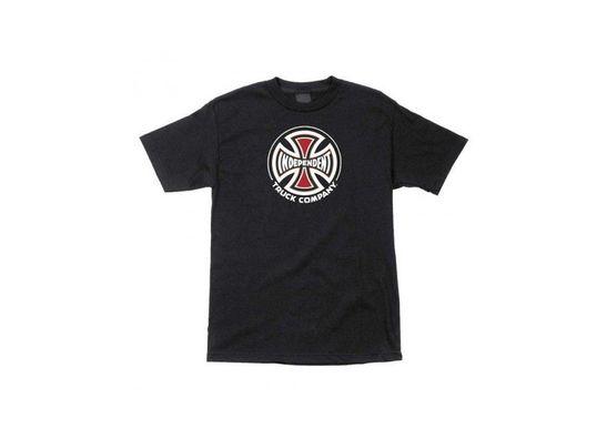 T-shirt - Boys
