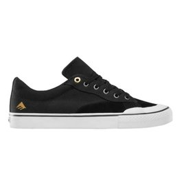Emerica Emerica Indicator Low Shoes