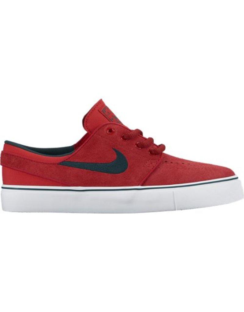 Nike Nike SB Zoom Janoski Shoes