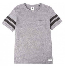 Element Element Knox T-shirt
