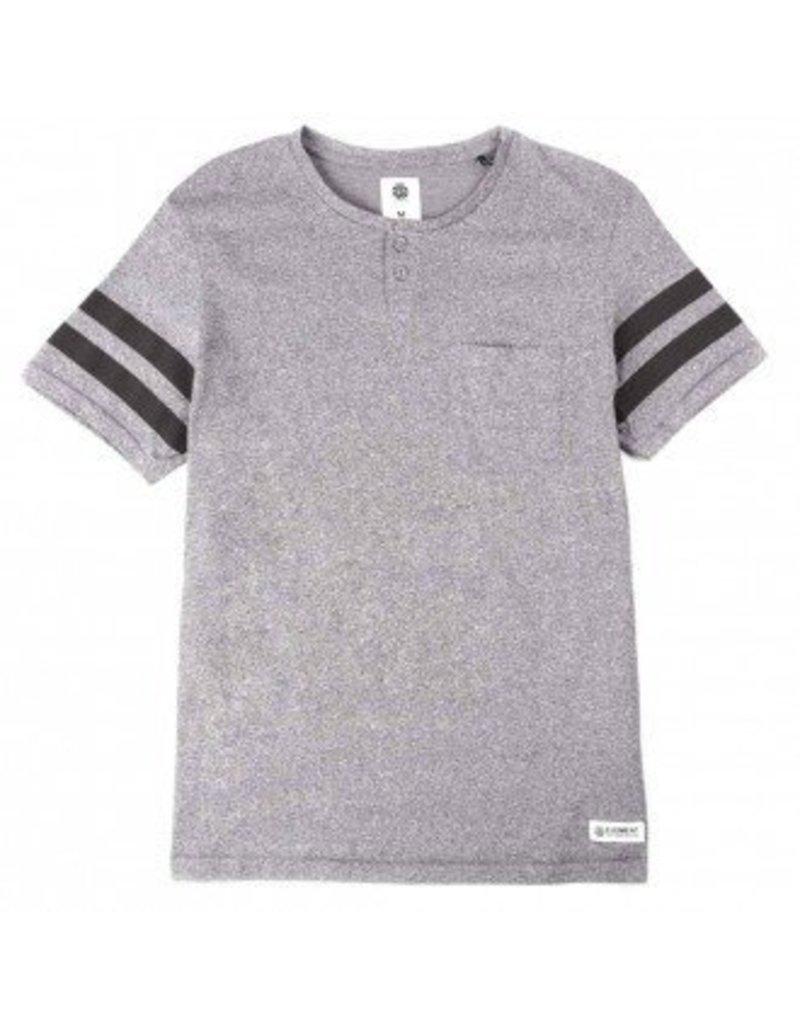 Element Element Knox T-shirt