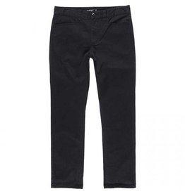 Element Element Sawyer Pants