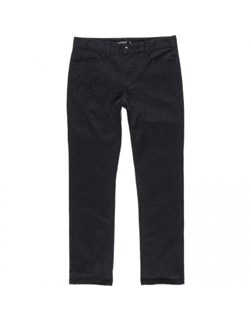 Element Element Sawyer Pants