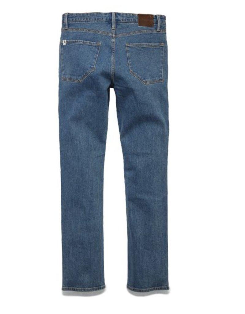 Altamont Altamont Wilshire Denim Pants