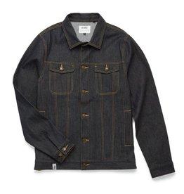 Altamont Altamont Ryder Denim Jacket