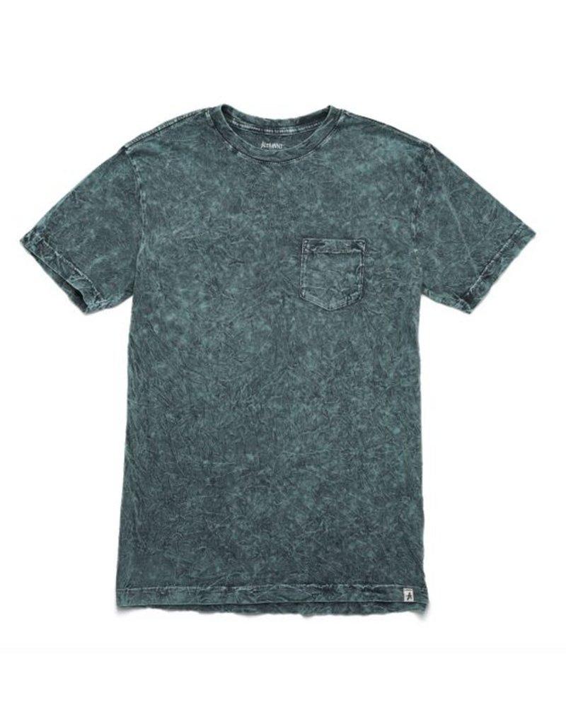 Altamont Altamont Laundry Day T-Shirt