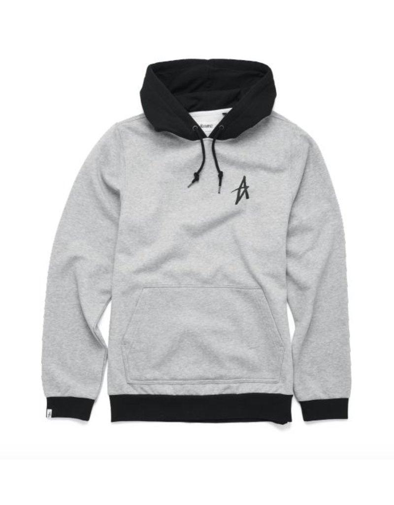Altamont Altamont Icon Pullover Hoodie