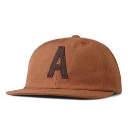 Altamont Altamont Bohr Hat