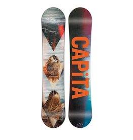 Capita CAPITA OUTDOOR LIVING SNOWBOARD (154)