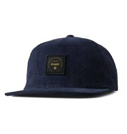 Altamont Altamont Reynolds Hat