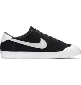 Nike Nike SB Air Zoom All Court CK1 Shoes