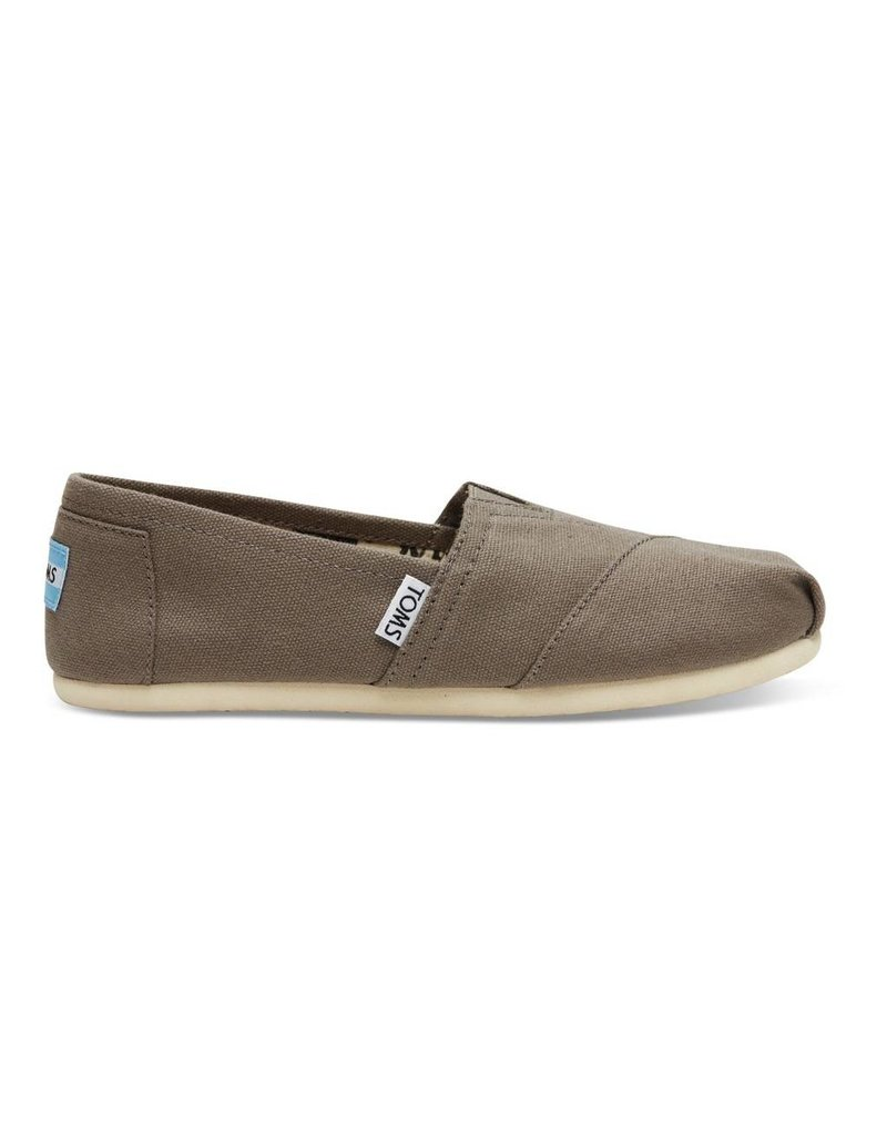TOMS CLASSIC SHOES