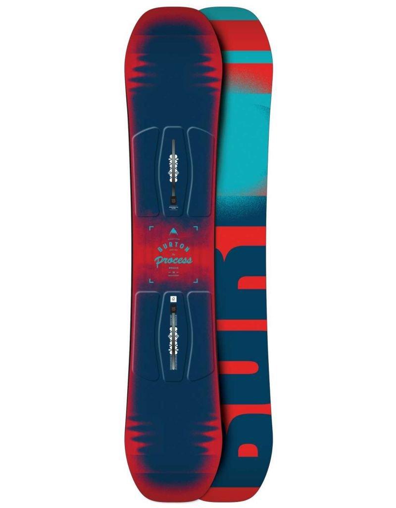 Burton Burton Process Smalls Snowboard