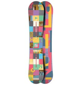 Burton Burton Feather Snowboard