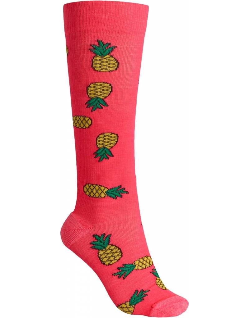 Burton Burton Super Party Socks