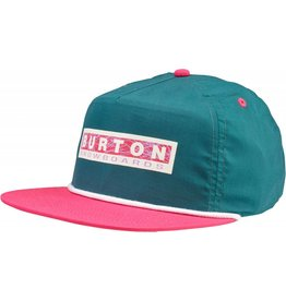 Burton Burton Mildly High Hat