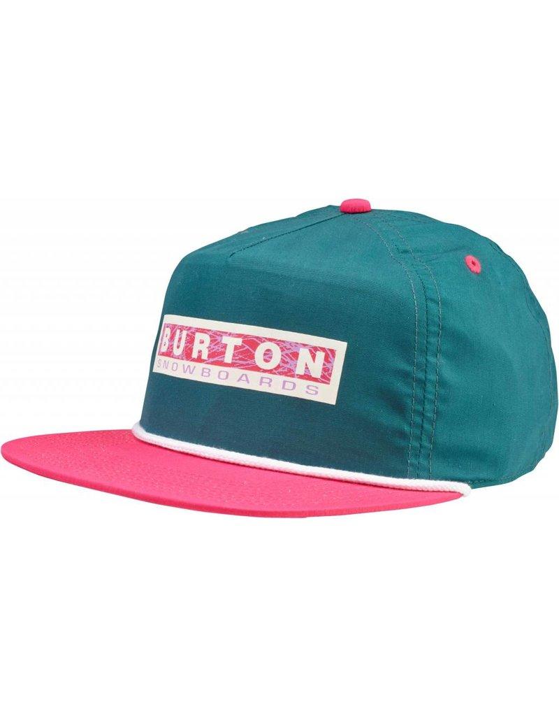 Burton Burton Mildly High Hat