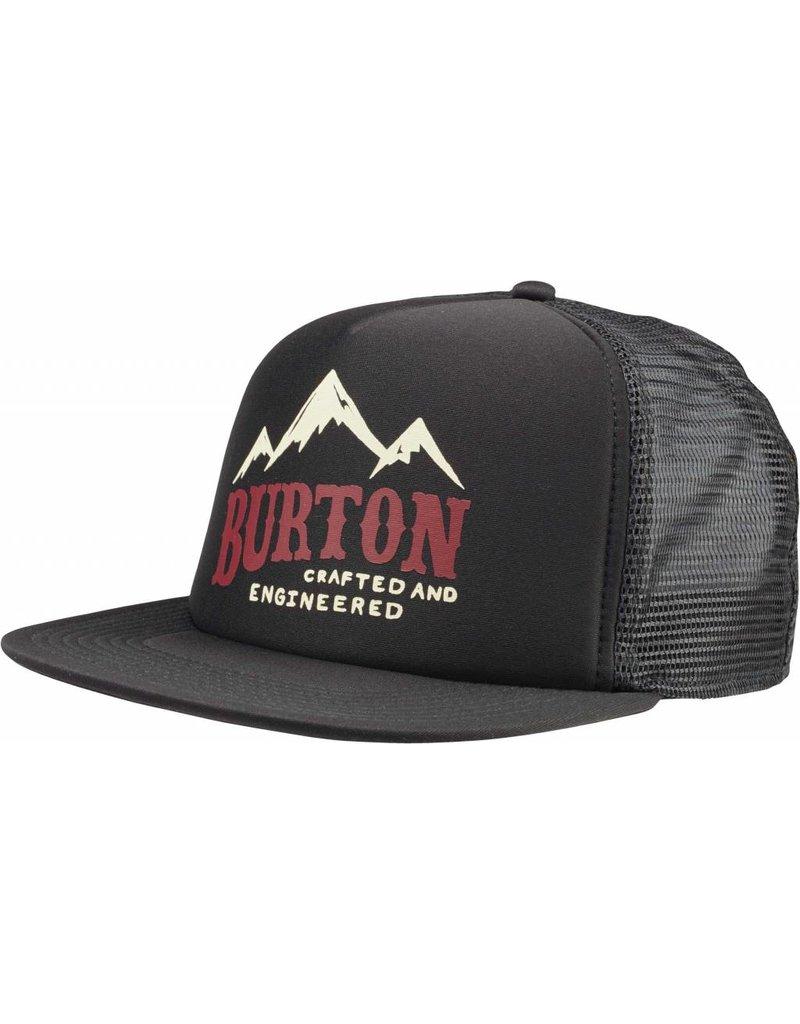 Burton Burton I-180 Snapback