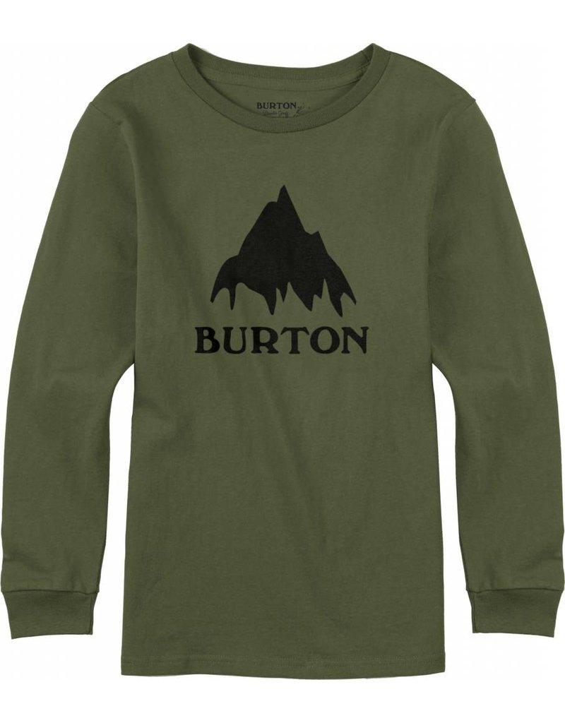Burton Burton Boys Classic Mountain L/S