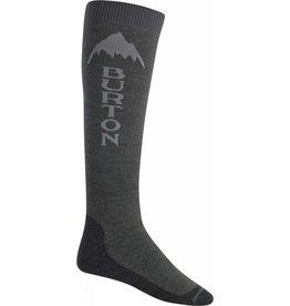 Burton Burton Emblem Socks