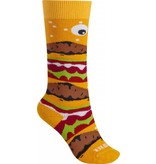 Burton Burton Youth Party Socks