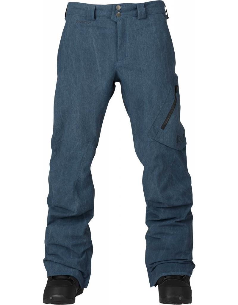 Burton Burton [AK] 2L Cyclic Snowpants