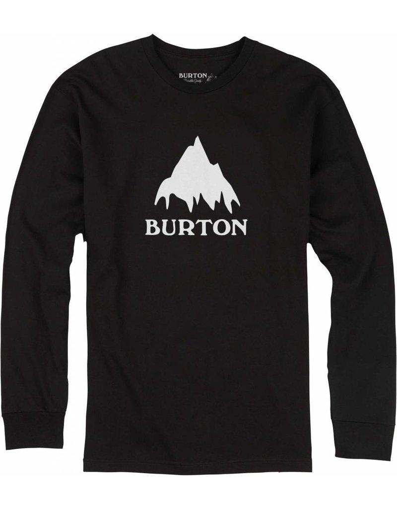 Burton Burton Classic Mountain T-Shirt