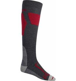 Burton Burton Ultralight Wool Socks