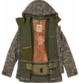 Burton Burton Fremont Jacket