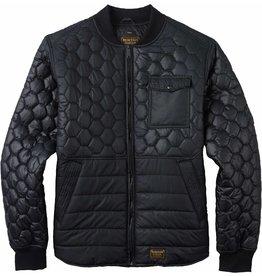 Burton Burton Mallett Jacket