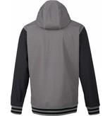 Burton Burton Capital Softshell Jacket
