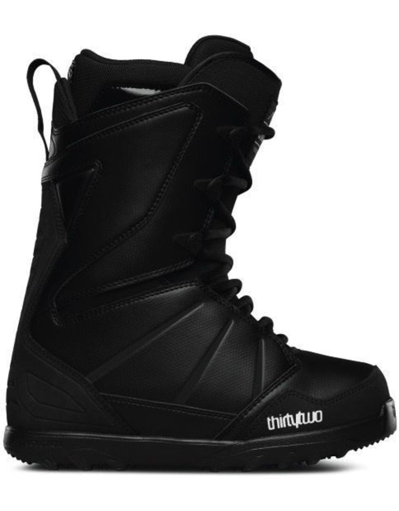 32 THIRTYTWO LASHED BOOTS