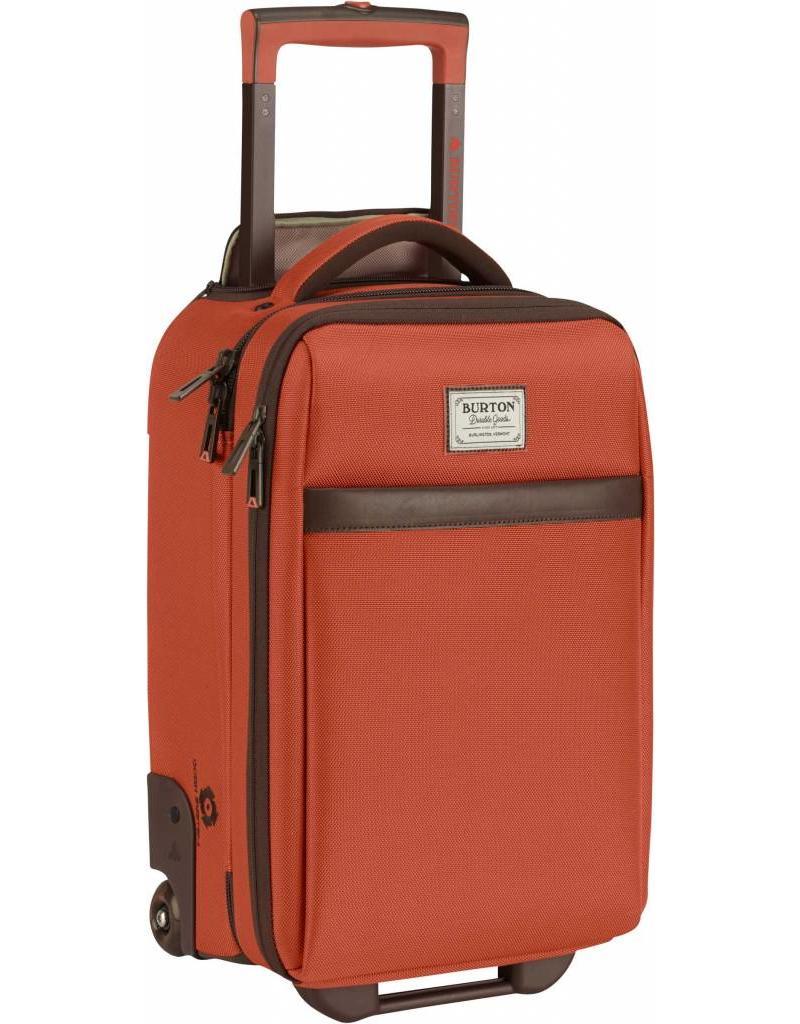 Burton Burton Wheelie Flyer Bag