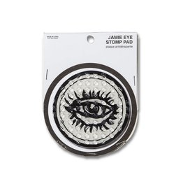 Volcom Volcom Jamie Eye Stomp Pad