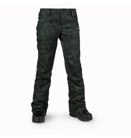 Volcom Volcom Species Stretch Pants