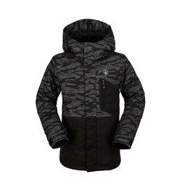 Volcom Volcom Elias Insulated Jacket