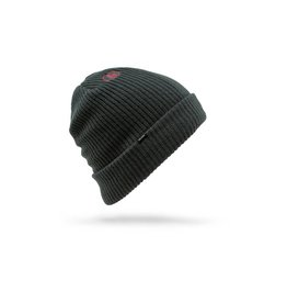 Volcom Volcom Sweep Lined Beanie