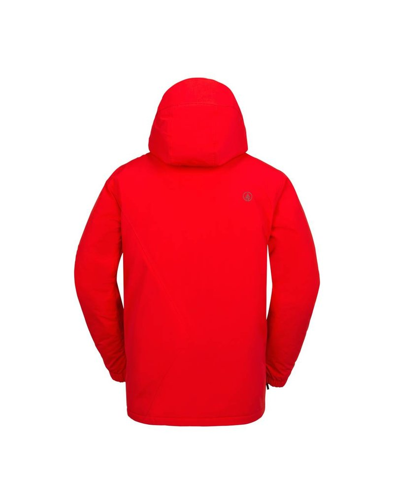 Volcom Volcom L Insulated Gore-Tex Jacket